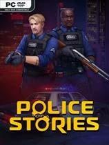 警察故事中文版
