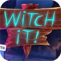 女巫来了手游手机版