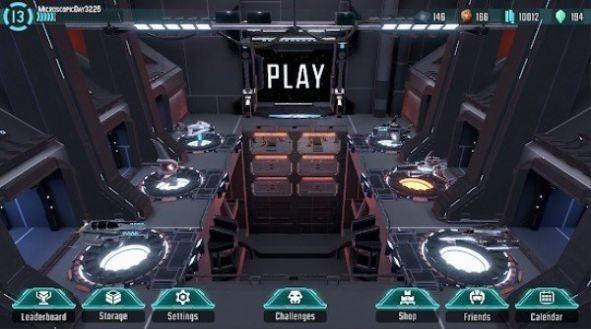 战机凯旋游戏最新版本下载链接