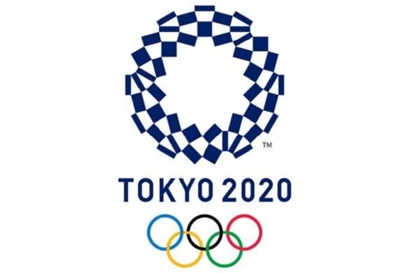 东京奥运会直播在哪看1