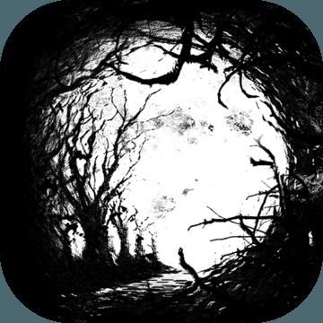 深暗森林官方最新版
