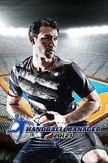 手球经理2021免安装中文版