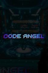 代码天使免安装中文版