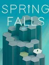 spring falls游戏steam版