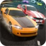 狂野飙车极速版2官方版