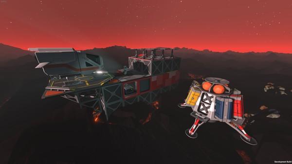 太空站长下载安装最新版