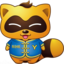 yy语音mac版本 v1.1.17