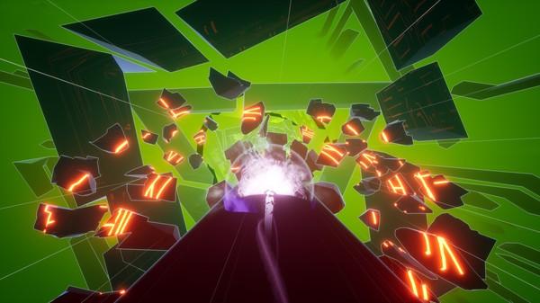 nerve游戏绿色中文汉化版下载