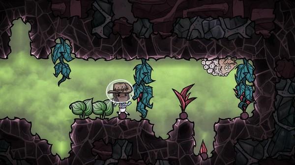 缺氧游戏免费版下载安装