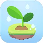 时间花园app安卓版