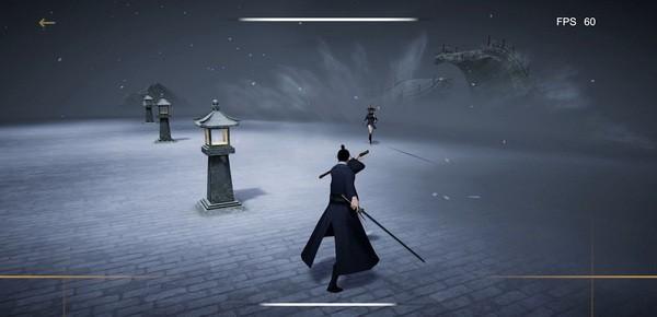 弈剑行ios最新版下载