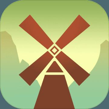 部落幸存者官方手机版