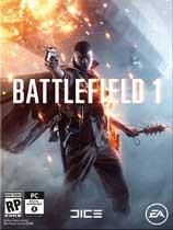 battlefield 1汉化免费版