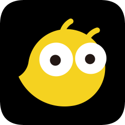 考虫网官方电脑版