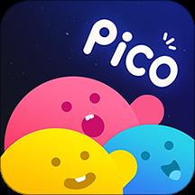 picopico电脑版官方最新版 v1.0