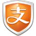 支付宝安全控件最新版 v5.1.0