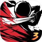 忍者必须死3安卓版最新版