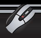 光电鼠标驱动最新版 v1.0