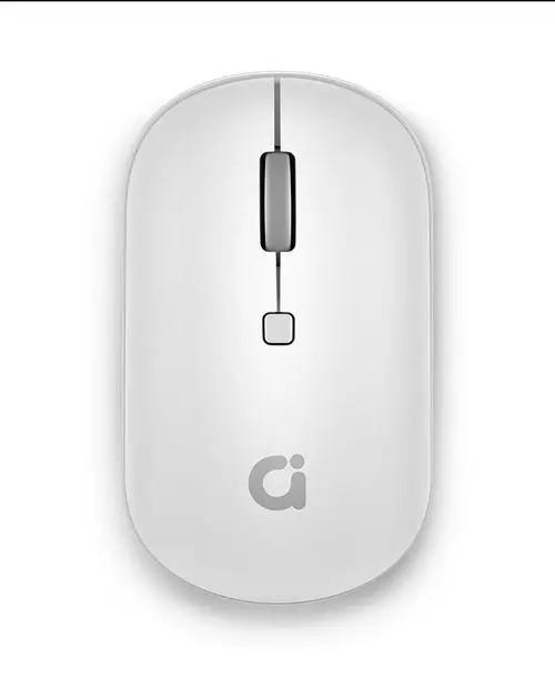 苹果无线鼠标驱动 v1.0