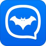 蝙蝠苹果版