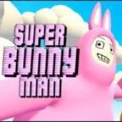 超级兔子人联机版中文版