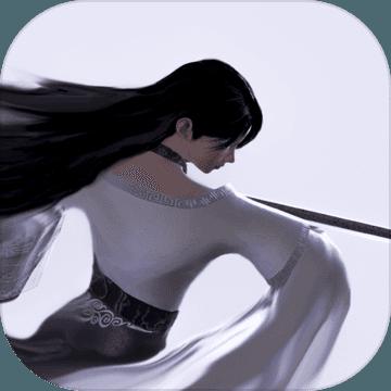 弈剑行手游官方版