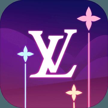louisthegame游戏官方版