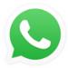 whatsapp电脑版官方最新版
