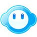 uucall网络电话官方免费版