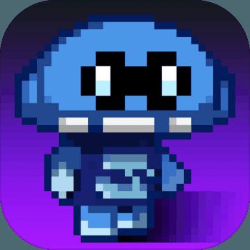 怪兽之星游戏安卓版最新版
