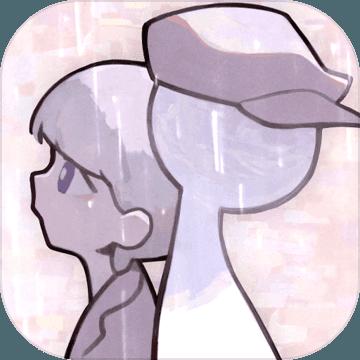 花雨旋律游戏最新版