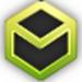 腾讯游戏盒子电脑官方版