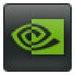 nvidia控制面板官方最新版 v3.2