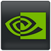 nvidia geforce experience官方免费版