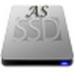 asssd官方免费版 v1.9