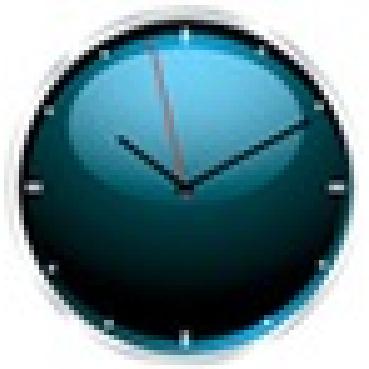 北京时间校准器官方免费版 v1.5