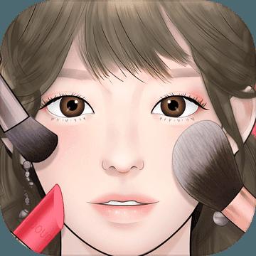 makeup master游戏中文版