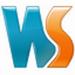 webstorm中文免费版