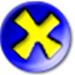 directx10官方最新版 v1.0