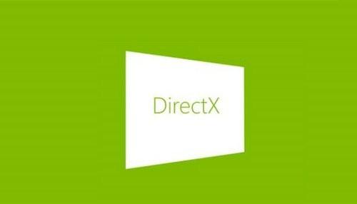 directx10下载官方版