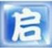 u盘启动大师官方最新版 v8.1