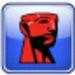 金士顿u盘修复工具官方免费版 v1.0.3