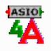asio4all驱动官方版 v2.9