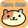 猫咪后院中文版最新版