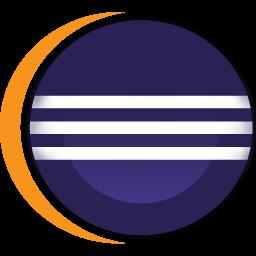 eclipse官方软件