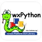 wxpython中文版 v4.0.4