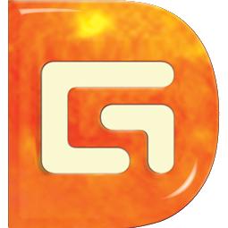 diskgenius免费版 v5.4.2.1239