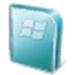 winntsetup官方最新版 v4.2.0