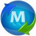 maxdos工具箱官方免费版
