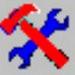 金士顿u盘量产工具中文绿色版 v1.0.3